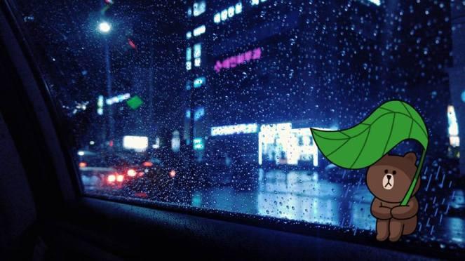 rainyseoul