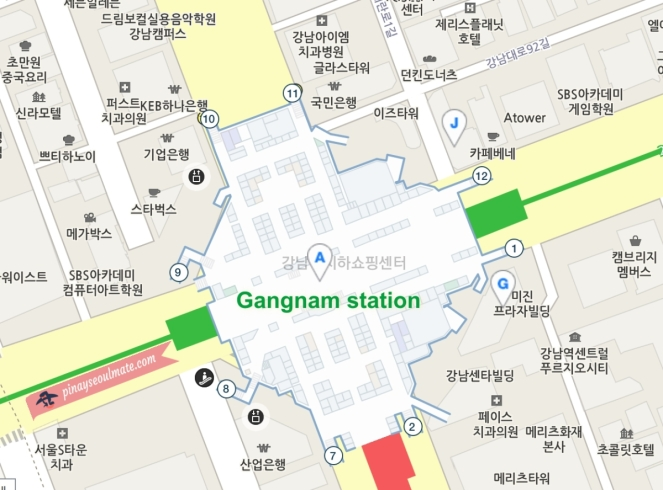 gangnam-map-1