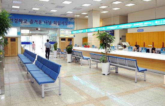 동대문 보건소