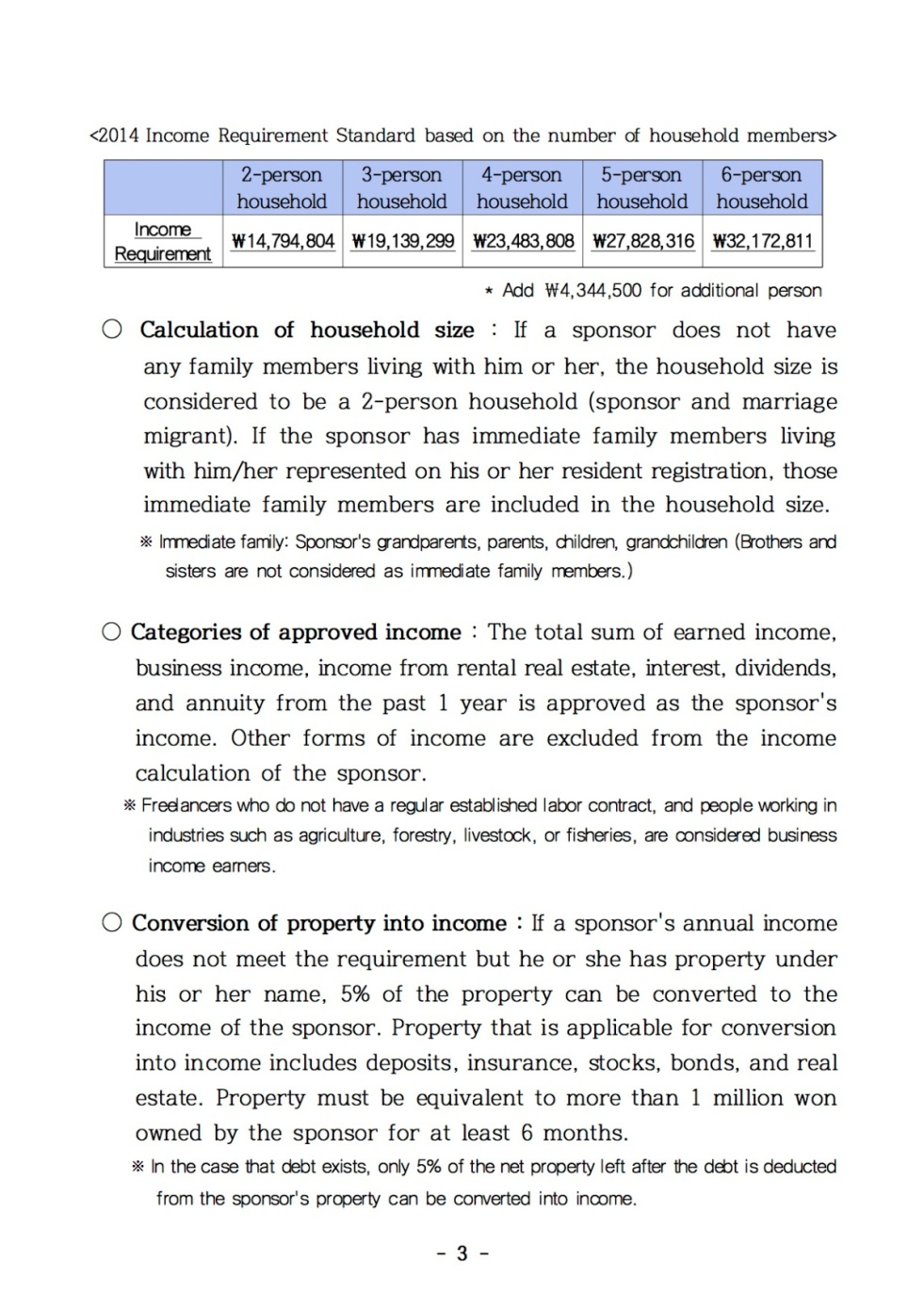 korean-spouse-visa-f-6-3