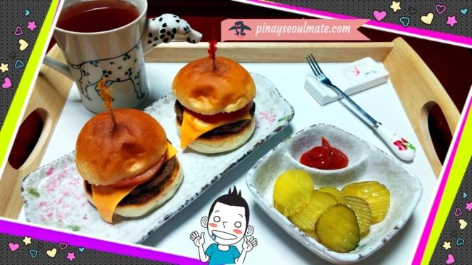 miniburger1
