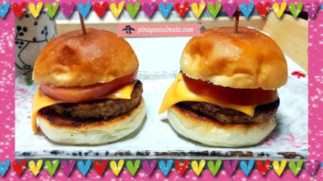 miniburger8