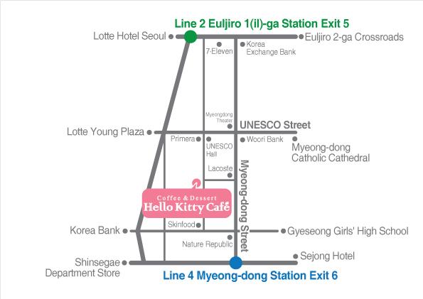 hkc map