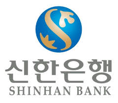 shinhan