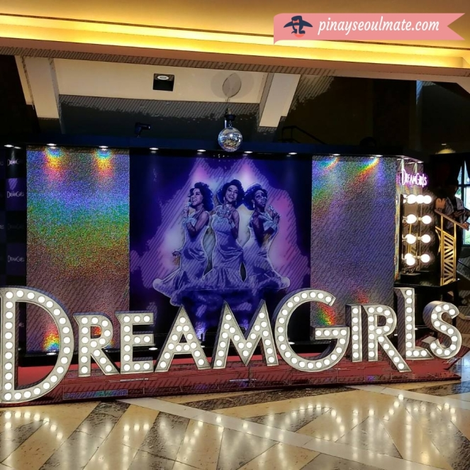 dreamgirls12
