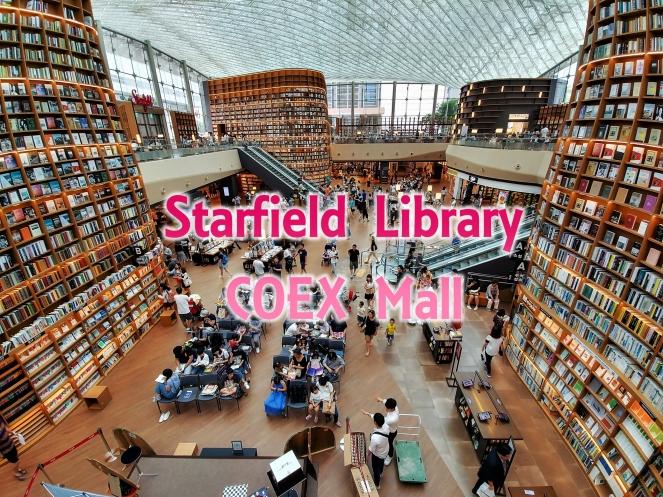 Starfieldlibrary5