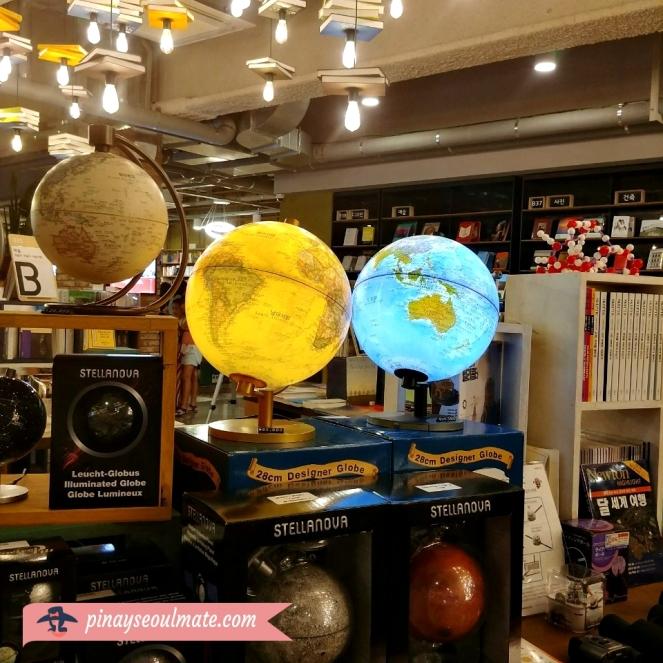 KakaoTalk_2017-07-18-23-15-37_Photo_58