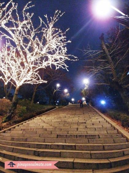KakaoTalk_Photo_2018-01-24-00-16-06_96