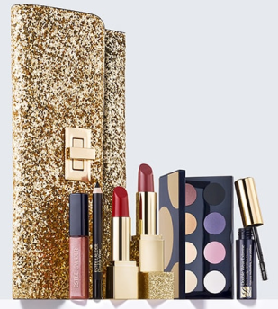 all-out-glamour-estee-lauder-uk-holiday-2017-see-more-at-icangwp-beauty-blog