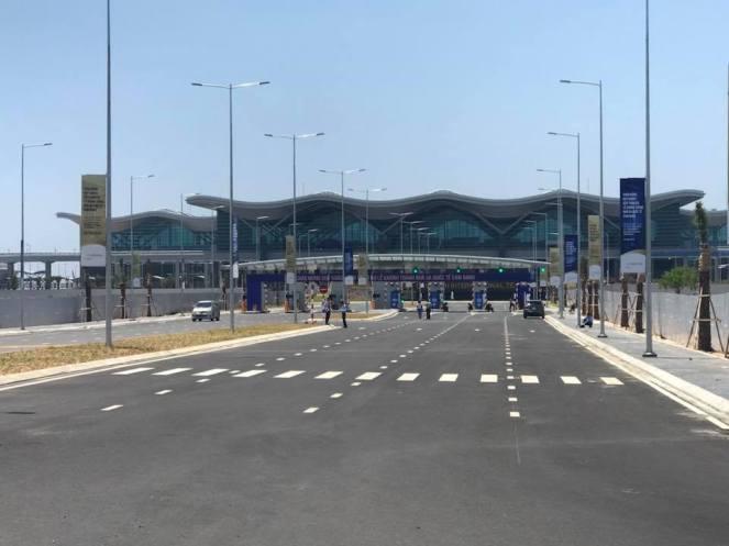 Cam_Ranh_International_Terminal.jpg
