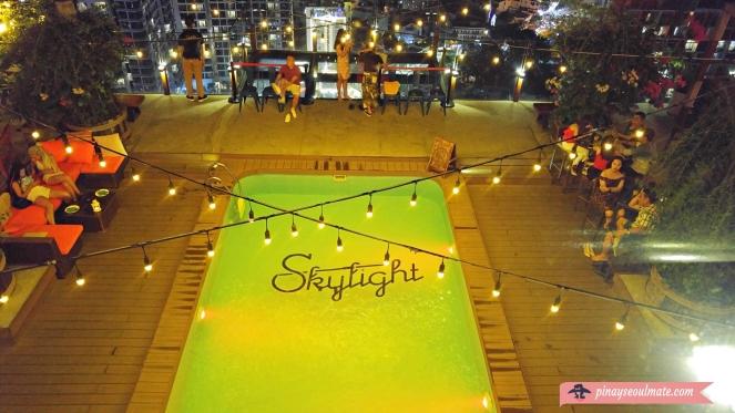 skylightnight2