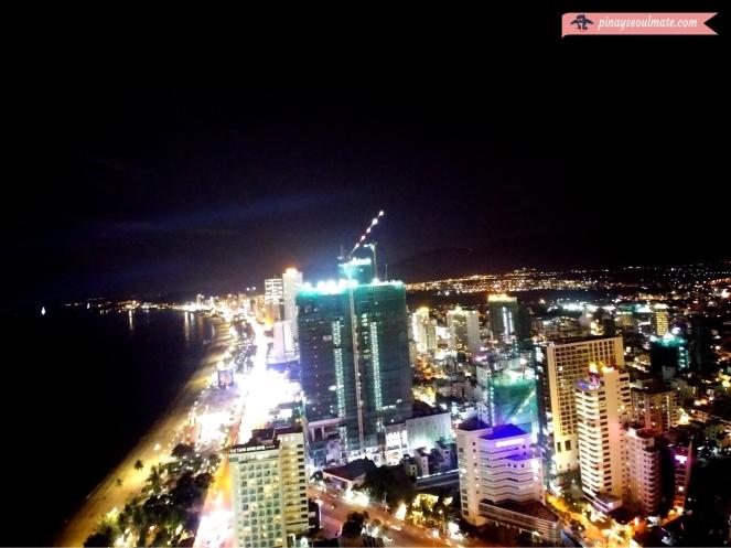 skylightnight9