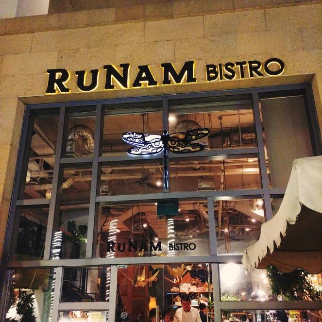 runam9