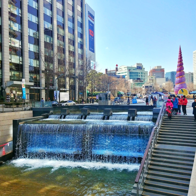 cheonggyecheon3